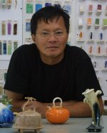 Picture of Fong Choo